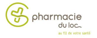 Pharmacie du LOC